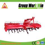 De Instrumenten van de landbouw bewerken de Landbouwer van Hulpmiddelen