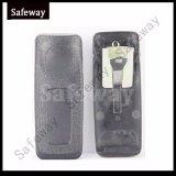 Clip de ceinture pour talkie walkie Motorola Xpr6550 Xirp8268