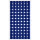 265W policristalino encima de la alta calidad del panel solar en precio bajo