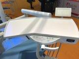 세륨, ISO를 가진 새 모델 개정하는 Kj 917 치과용 장비