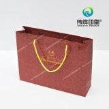 OEM personalizzato di stampa e di imballaggio del fornitore
