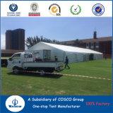 De Tent van de Tentoonstelling van het Aluminium van de Tent van Cosco