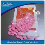 Polvere steroide Stan Ozo/Winstrol Anabol/CAS no. 10418-03-8 di migliore qualità di Caldo-Vendita