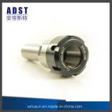 CNC Ca25-Er32um-70 공구 홀더 CNC 기계 똑바른 정강이 물림쇠