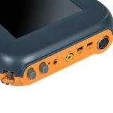Scanner vétérinaire de pleins Digitals B de mode de Farmscan M50 animaux d'ultrason grands avec le prix concurrentiel