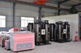 Энергосберегающий генератор N2 99.99% Psa