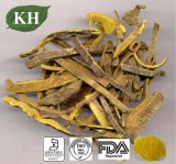 Acid Rosemarinica, Rosemary Extract