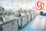 77mm 4ohm 3W фабрика диктора 3 дюймов миниая круглая водоустойчивая