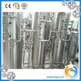 Профессиональное цена системы водоочистки RO изготовления сделанное в Китае