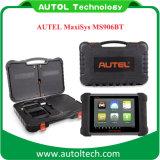 2017 Autel Maxisys Ms906 Bt Bluetooth / WiFi meilleur que le prix G-Scan Autel Ms906