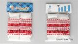 Design Knitting Chien Chaussettes Snowflakes Pet Leg Warm Wear