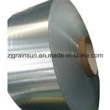 Aluminiumstreifen