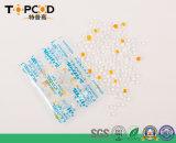 20g Silikagel-Trockenmittel mit Plastiktasche-Verpackung