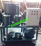 Блок гидровлического масла топя, портативный блок очищения масла, блок чистки масла для гидровлического трубопровода
