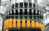 Ligne complète de production de boissons