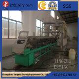 Máquina de derretimento do granulador da série de Rl