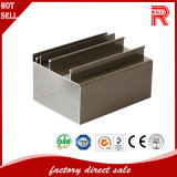 Perfil do frame indicador de alumínio/de alumínio