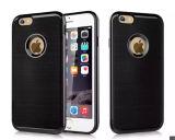 TPU PC iPhone를 위한 결합 잡종 셀룰라 전화 상자 A7 J7 플러스 7 6 더하기 Samsung S8 S8