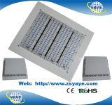 Yaye 18 Hot Sell Ce / RoHS 60W Modular Gas Station LED Light / 60W Módulo LED Gas Station Light / 60W Modular Gas Station LED Lamp