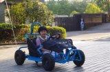 Kind-Buggy gehen Kart 80cc mit Cer