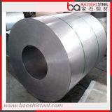 (0.3mm-2.5mm) Bobines laminées à froid d'acier pour la feuille de toiture
