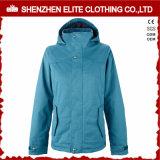 Femmes de jupe de ski de Windbreaker de vêtements de l'hiver de Gore-Tex (ELTSNBJI-41)