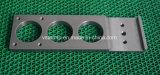 Подгонянная часть CNC подвергая механической обработке для точности мотоцикла высокой