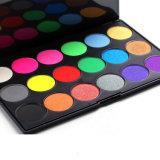 De nieuwe Oogschaduw Van uitstekende kwaliteit van de Kleur van de Aankomst 18