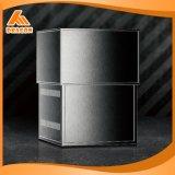 Etapa estándar estilo caliente de la venta del nuevo, etapa de elevación (ST-01)