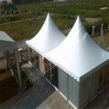 ホテルの中国の製造者2017年からのイベントに使用する屋外のイベントのテント