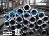 Tubulação sem emenda da caldeira do aço de carbono de ASTM A210 +LC
