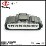 Regolatore automobilistico elettronico dell'iniettore del connettore e di combustibile del pedale della valvola a farfalla dell'acceleratore di 8 modi per Toyota 90980-11592