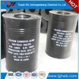 産業等級のための灰色の固体カルシウム炭化物