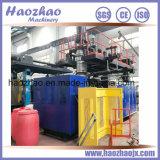 máquina moldando plástica do sopro do cilindro 120liter