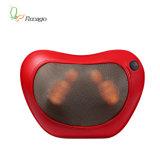 Het globale Originele 3D Draagbare Massager Kussen van het Ontwerp mm-30