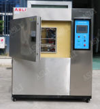 De Testende Kamer van de Schok van Cold&Thermal van de laagste Prijs (fabriek ASli)
