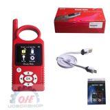 Handy bébé portable Copie de clé de voiture Auto Key programmeur pour 4D/46/48 Chips Plus G Puce d'autorisation de la fonction de copie de la livraison gratuite