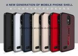 Новая крышка мобильного телефона конструкции 2017 для LG Stylo3