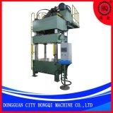 Presse hydraulique de pétrole pour le roulement