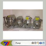 Pompe à eau, pompe de boisson, pompe auto-amorçante