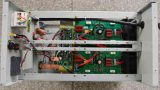 Máquina de soldadura do Mosfet MMA TIG do inversor (TIG 400)