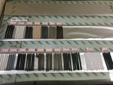Keine Verunreinigungs-Silikon-dichtungsmasse-Plastikkassette