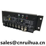 OEM PWM 10A 12V ZonneControlemechanisme