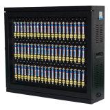60 Ranuras Cargador de baterías Ni-MH Ni-CD AA AAA Cargador recargable de baterías