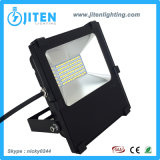 Best Seller de chip de 30W proyector LED IP65 de Iluminación Exterior reflector