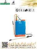pulvérisateur de main du sac à dos 16L (PJH-16)