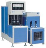 Полуавтоматическая машина для выдувания изделий из ПЭТ сделать пластиковых бутылок