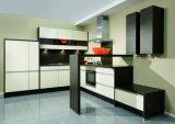Beste Richtungs-heiße Verkaufs-Küche-Tür