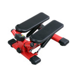 Home Use Swing Stepper