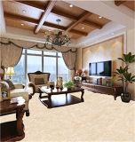 Suelo de azulejos caliente de la alfombra de la iluminación del cuarto de baño de la venta de China